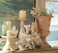 Best Shell Home Decor Products On WaneloSeashell Home Decor