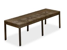 impressive chic outdoor backless benches under 100 perfect backless outdoor in backless outdoor bench attractive