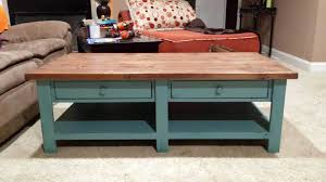 free woodworking plans end table stock 21 free diy coffee table plans you can build today