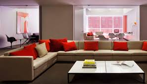 new york furniture. Knoll New York Office Furniture And Design Showroom
