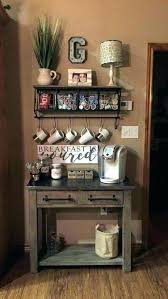 coffee stations for office coffee station furniture coffee station furniture outstanding office coffee station ideas furniture