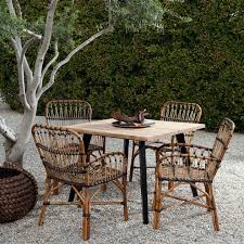 outdoor furniture trends. Outdoor Furniture Trends Courtesy Of Article Garden 2016 . T