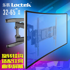 haier tv 50 inch. music r2 konka haier samsung tcl video curved tv rack swivel bracket 48 50 55 65 inch tv