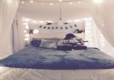 teenage bedroom inspiration tumblr. Great Teenage Bedroom Ideas Tumblr Awesome Teen Room With For Small Inspiration O