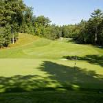 Stonegate Golf Club in Twin Lake, Michigan, USA | Golf Advisor