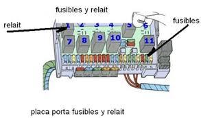 2005 jaguar xj8 fuse box wiring diagram for car engine besides 2002 jaguar x type o2 sensor locations on furthermore 2001 jaguar xj8 engine partment fuse