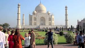 essay on taj mahal taj mahal the worlds most iconic symbol of love  essay on the favorite spot for foreign tourist taj mahal
