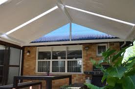 outstanding gabled roof for exterior design ideas exciting gabled roof patio for home improvements with