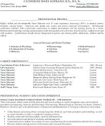 Lpn Resume Template Classy Lpn Resumes Examples Resume Examples For Resumes Templates Resume