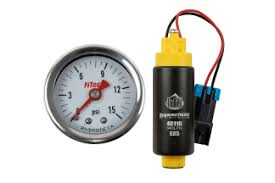 fitech fuel injection home of the most advanced efi systems accessories components