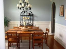 kitchen and dining room paint colors. image of: sherwin williams dining room paint colors kitchen and