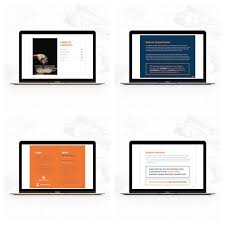 Style Templates 65 Brand Guidelines Templates Examples Tips For
