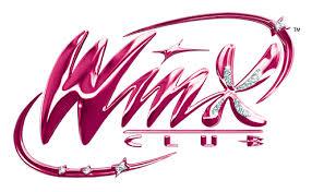 Клуб Винкс — Википедия