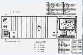 bmw z3 stereo wiring wiring diagram site bmw z3 stereo wiring wiring diagrams bmw x3 bmw z3 stereo wiring