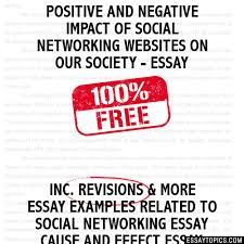 essay about social media essay on social networking org essay about social media