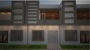 1 5 Marla House Design In Pakistan 2 Marla House Design Plan This House Plan Having Complete