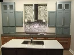 Kitchen Cabinets Second Hand Kitchen Kitchen Cabinets Display For Designs For Kitchen