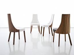 dining chair design. Beautiful Modern Furniture Dining Chairs With Restaurant Room Chair Design I
