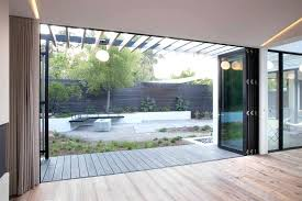 new patio doors with sidelights and glass entry doors with sidelights large glass doors modern patio