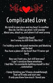 best love es and poems with best inspirational es about life for prepare awesome sad love poems es and sayings 266