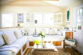 coastal cottage rugs furniture of america sectional furniture deals in independence mo furniture mart omaha livg