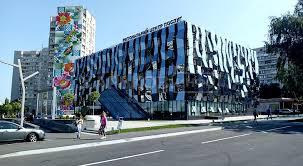 Харьковский Региональный Центр предоставления административных  Харьковский Региональный Центр предоставления административных услуг
