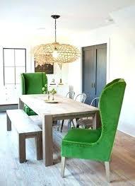 end chairs dining dining chairs end dining chairs end chairs cly ideas dining room end chairs all dining room leather dining chairs ebay