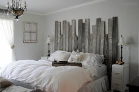 Bed Headboards Diy What Is The Use Of Diy Headboard Blogalways Design