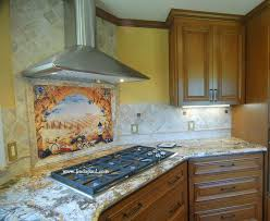 Tile And Backsplash Ideas Extraordinary Roof Floor Design Backsplash Options Neutral Backsplash Ceramics