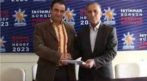Haberler | Makbule Sarı cinayeti çözüldü! - Son Dakika