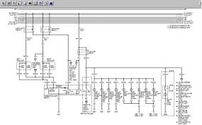 wiring diagram for 2007 honda cr v wiring auto wiring diagram honda crv wiring diagrams 2006 wiring diagram on wiring diagram for 2007 honda cr v