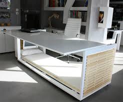 office desk bed. Desk Bed. Office Bed S