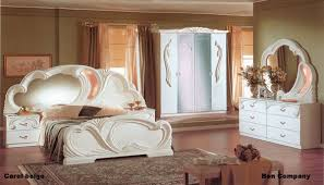 italian bedroom furniture 2014. Carol Italian Bedroom Furniture 2014