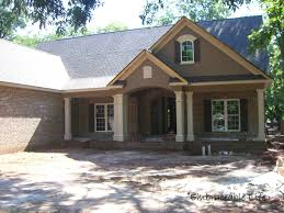 best exterior paint colors for small houses 28 images