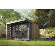 1000 images about garden studio on pinterest garden office garden studio and modern shed backyard office pod cuts
