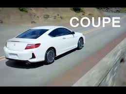 2018 honda accord coupe. exellent coupe new  2018 honda accord coupe  driving and static shots u0026  interiorexterior walkaround throughout honda accord coupe