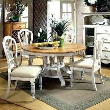 rug under kitchen table area rug under kitchen table rugs for dining image what size oval