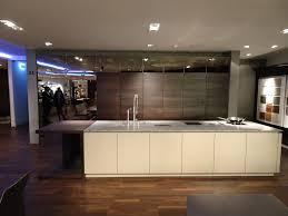 Mirrored Kitchen Cabinet Doors Hnnkitchen Wars Bunnings Kitchen Cabinet Doors Maxphotous