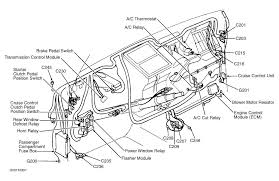 fuse diagram for 2000 sportage kia forum click image for larger version electrical switches relays jpg views 4846 size