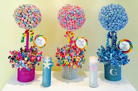 valentines day office ideas. Sweet Desktop Decorations Turn The Office Into A Candyland | Image Courtesy Etsy Seller SweetGiftsbyStar Valentines Day Ideas E