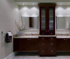 bathroom vanities chicago area. contemporary bathroom vanities with storage cabinets by kitchen craft cabinetry chicago area