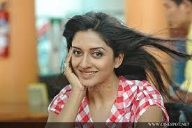 actress bathroom hot photos. tamil actress hot navel , 3gp, maxim, bathroom, kiss, exposing mms, movies hot, pics, glamour, film, tamil, malayalam heroine, hottest, bathroom photos