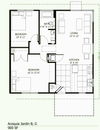 house plans under 1000 sq ft with loft beautiful log cabin kits square