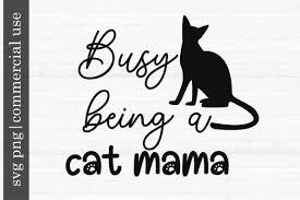 Hitta stockbilder i hd på hey all you cool cats kittens och miljontals andra royaltyfria stockbilder, illustrationer och vektorer i shutterstocks samling. 16 Kitten Design Designs Graphics