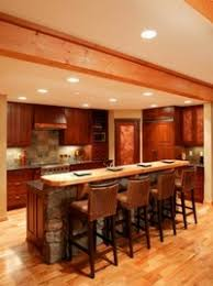 Kitchen Lighting Is Crucial In Todayu0027s Homes. Many Homes Today Have Kitchens  That Serve A Number Of Functions, From Family Dining To Gathering Places  For ...