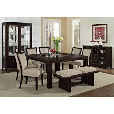 Perfect Value City Furniture Dining Room Cool Sets Stores