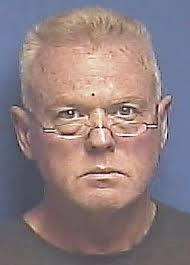 Griffith finally admits to killing wife and more   Local News    paducahsun.com