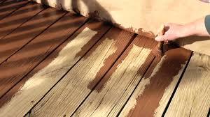 interior paint s comparison india per square foot interior paint s ppg cost per gallon painting