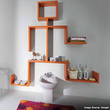 Small Picture 22 best Box Shelves images on Pinterest Box shelves Home and