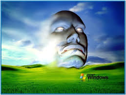 free live wallpapers for windows xp. live wallpaper for mac free 2017 2018 best cars reviews wallpapers windows xp c
